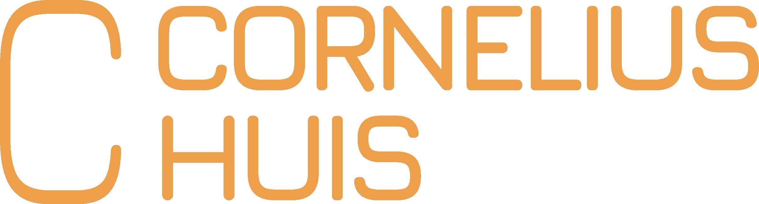 Corneliushuis.nl